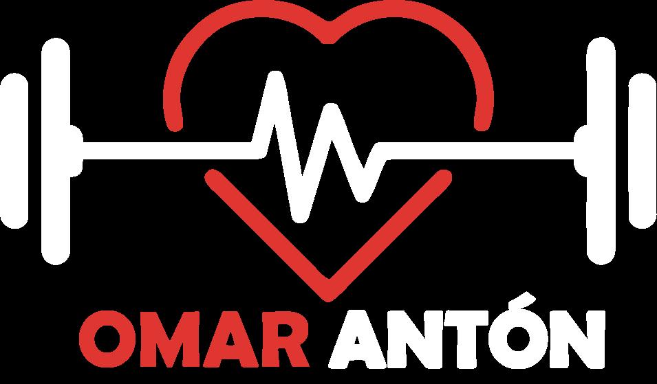 Omar Antón