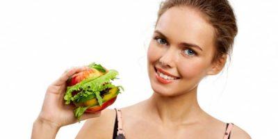 que_es_un_vegetariano_22505_0_600